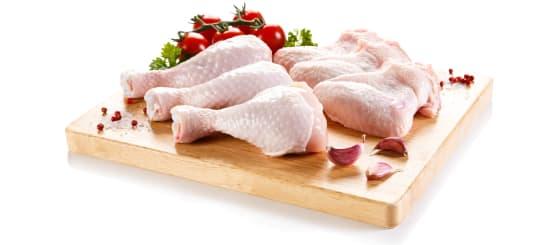 בשר עוף