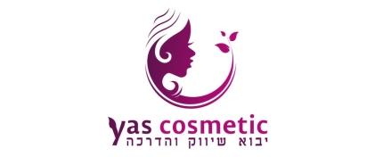 YasCosmetics
