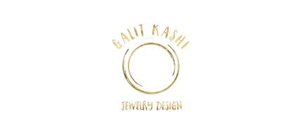 גלית קאשי עיצוב תכשיטים