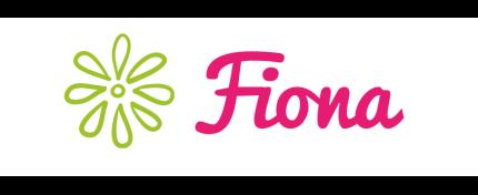 פיונה - משלוחי פרחים וחנות פרחים בירושלים