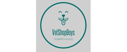 VetShopBoys
