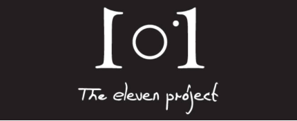 The Eleven Project