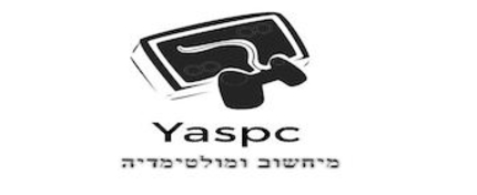 Yaspc