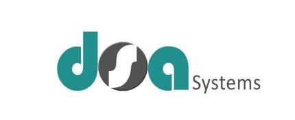 D.S.A  מערכות מחשוב וציוד הקפי