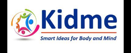 Kidme Israel