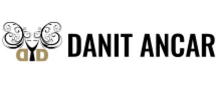 DANIT ANCAR