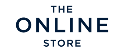 The Online Store