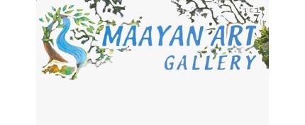Maayan Art Gallery