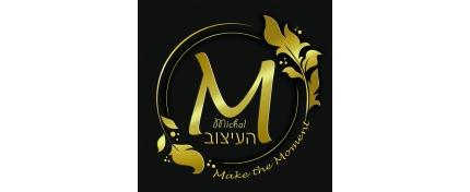 M העיצוב