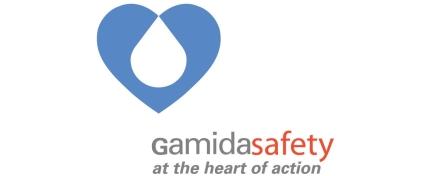 Gamida Store
