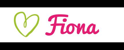 פיונה - משלוחי פרחים בירושלים
