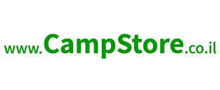 קמפ סטור Camp Store