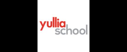 yulliaschool online