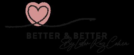 Better&Better