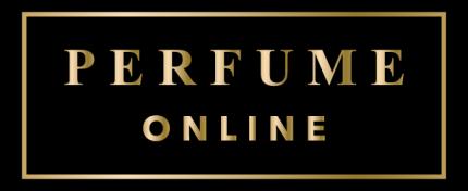 Perfumeonline