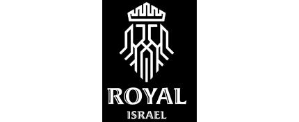 ROYAL ISRAEL