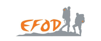 אפוד & קמפ אאוט  EFOD & CampOut