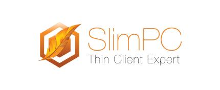 SlimPC LTD