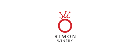 RIMON WINERY