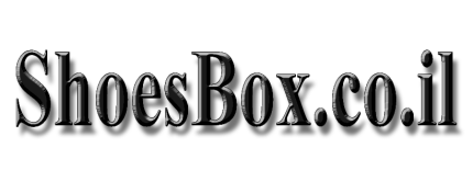 ShoesBox