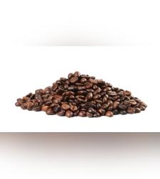 קפה שרוף
