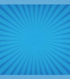 טפט מדבקה 35*35 דגם בום כחול