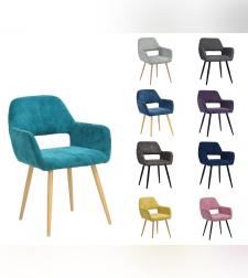 פאוול כיסא רב תכליתי מבית HOMAX