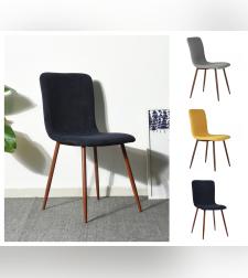 סקאר  כיסא רב תכליתי מבית HOMAX