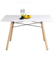 שולחן דגם
