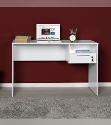 שולחן עבודה דגם נירי MS510 מבית HOMAX