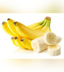 בננות קפואות 2 ק