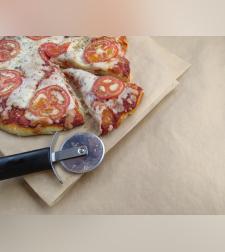 פיצה עולמית