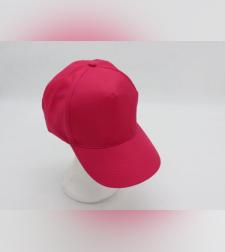 כובע קסקט 5 פנל דגם 1857