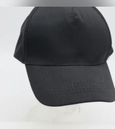 כובע מצחייה דרייפיט איכותי דגם K05