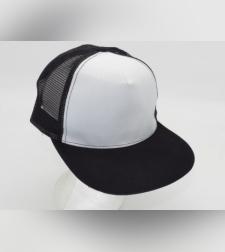 כובע רשת ראפ דגם 1897