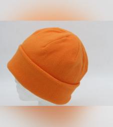 כובע פליז דו שכבתי איכותי דגם 5023