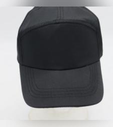 כובע מצחייה דרייפיט איכותי דגם K07