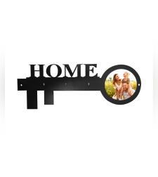 הדפסה על מפתח ברכה על 3 מתלים HOME