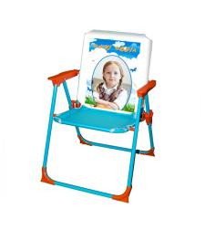 הדפסה כל כיסא מתקפל לילדים