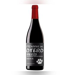 יין מרטין קודאס פיזראס דה אוטרו