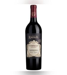 יין טומאסי וולפוליצ'לה כרם