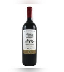 יין שאטו פילון
