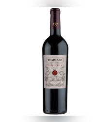 יין טומאסי וולפוליצ'לה