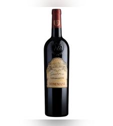 יין טומאסי גראטיצ'יו