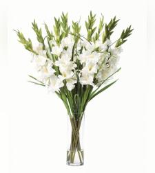 זר פרחים לבביות #102