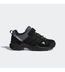 נעלי אדידס לילדים Adidas Terrex Ax2r CF 28-35
