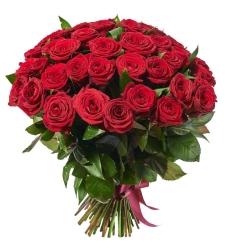 זר פרחים קלאסיקה של כל הזמנים #10
