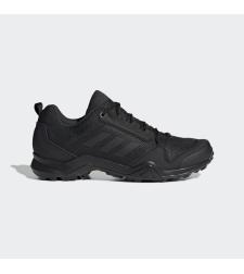 נעלי אדידס לגברים Adidas Terrex Ax3 Hiking Shoes