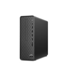 מחשב Intel Core i5 HP Slim Desktop S01-pF0000nj 8BU75EA