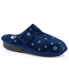 לילך - פיט פאן נעלי בית נשים